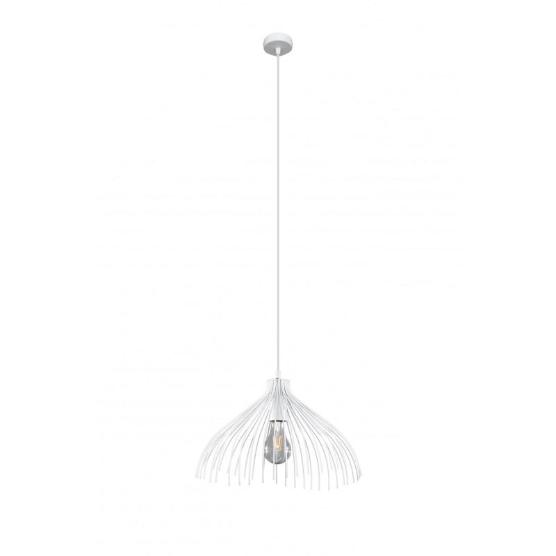 Pakabinamas šviestuvas UMB baltas - 1 - 62,77€