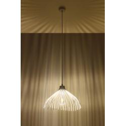 Pakabinamas šviestuvas UMB baltas - 3 - 62,77€