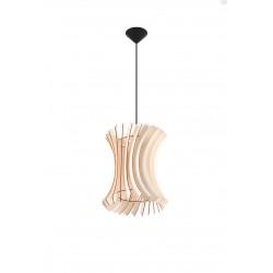 Pakabinamas šviestuvas ORIANA - 1 - 64,76€