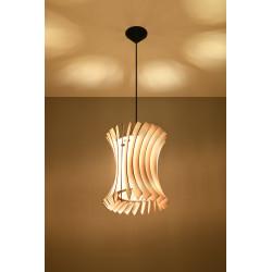 Pakabinamas šviestuvas ORIANA - 3 - 64,76€