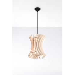 Pakabinamas šviestuvas ORIANA - 4 - 64,76€
