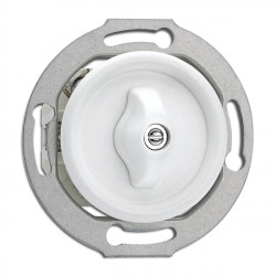 THPG sukamasis duroplasto žaliuzių jungiklis