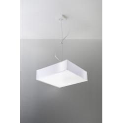 Pakabinamas šviestuvas HORUS 35 baltas - 2 - 68,28€