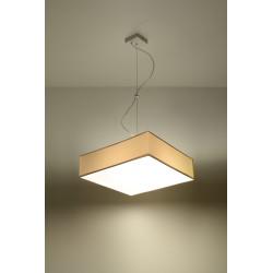 Pakabinamas šviestuvas HORUS 35 baltas - 3 - 68,28€