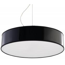 Pakabinamas šviestuvas ARENA 45 juodas - 1 - 72,54€
