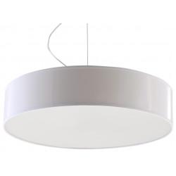 Pakabinamas šviestuvas ARENA 45 baltas - 1 - 72,54€