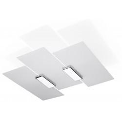 Plafonas FABIANO - 1 - 73,88€