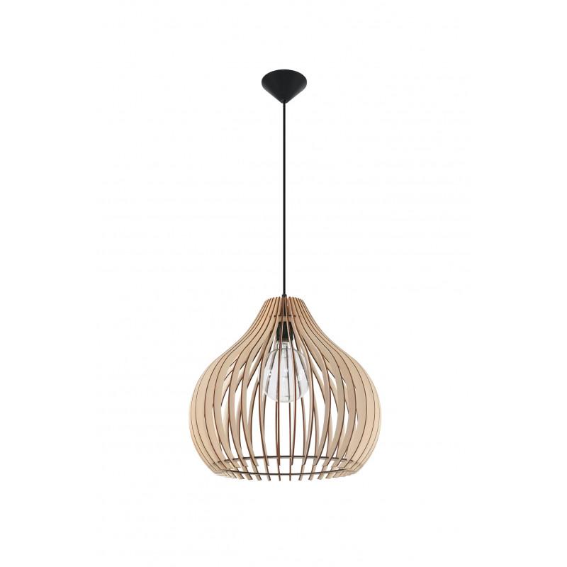 Pakabinamas šviestuvas APRILLA - 1 - 77,72€
