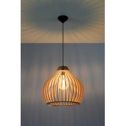 Pakabinamas šviestuvas APRILLA - 3 - 77,72€