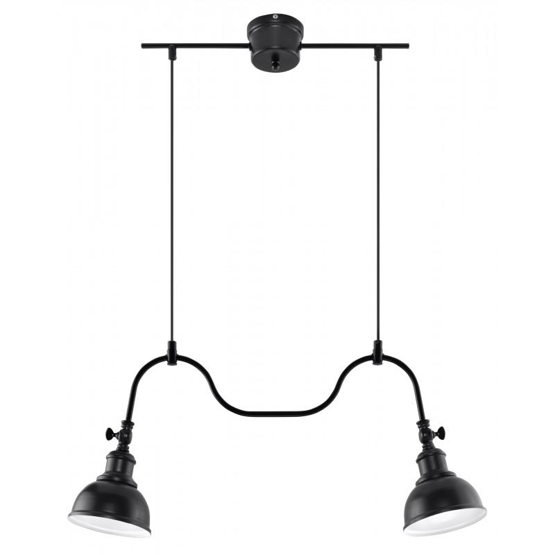 Lubinis šviestuvas MARE 2 - 1 - 81,64€