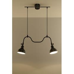 Lubinis šviestuvas MARE 2 - 3 - 81,64€