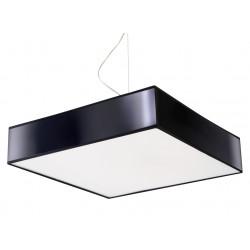 Pakabinamas šviestuvas HORUS 45 juodas - 1 - 82,95€