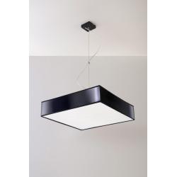 Pakabinamas šviestuvas HORUS 45 juodas - 2 - 82,95€