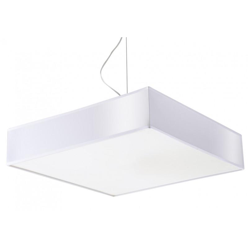 Pakabinamas šviestuvas HORUS 45 baltas - 1 - 82,95€
