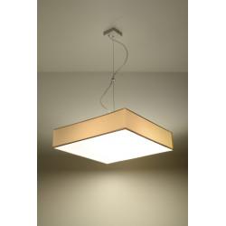 Pakabinamas šviestuvas HORUS 45 baltas - 3 - 82,95€