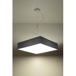 Pakabinamas šviestuvas HORUS 45 pilkas - 3 - 87,98€
