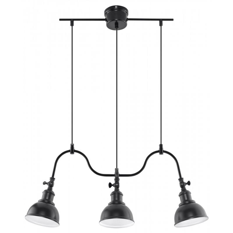 Lubinis šviestuvas MARE 3 - 1 - 115,02€