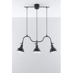 Lubinis šviestuvas MARE 3 - 2 - 115,02€