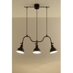 Lubinis šviestuvas MARE 3 - 3 - 115,02€