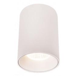 Lubinis šviestuvas CHIP baltas 3000K 8W - 4 - 28,14€