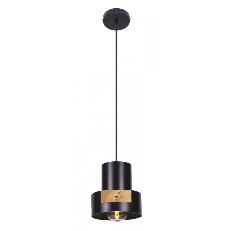 Pakabinamas šviestuvas C-LINDER - 1 - 85,11€
