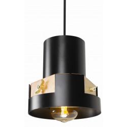 Pakabinamas šviestuvas C-LINDER - 2 - 85,11€