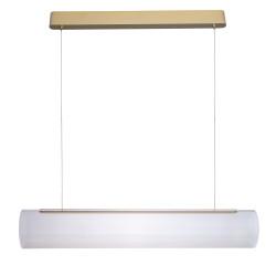 Pakabinamas šviestuvas COLLAR GOLD - 1 - 553,47€