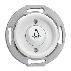THPG duroplasto mygtukas šviesai