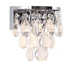Sieninis šviestuvas CORLEONE - 2 - 91,86€