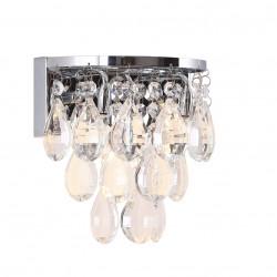 Sieninis šviestuvas CORLEONE - 1 - 91,86€