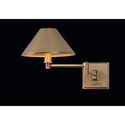 Sieninis šviestuvas CRACOW - 2 - 92,78€