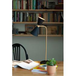 Stalinė lempa CORNET LED - 3 - 190,93€