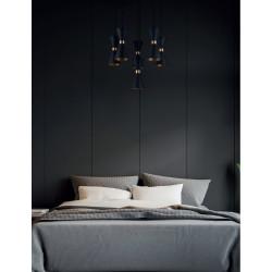 Pakabinamas šviestuvas CORNET 6 LED - 4 - 511,38€