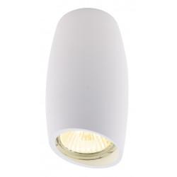 Lubinis šviestuvas LOVE baltas - 2 - 30,70€