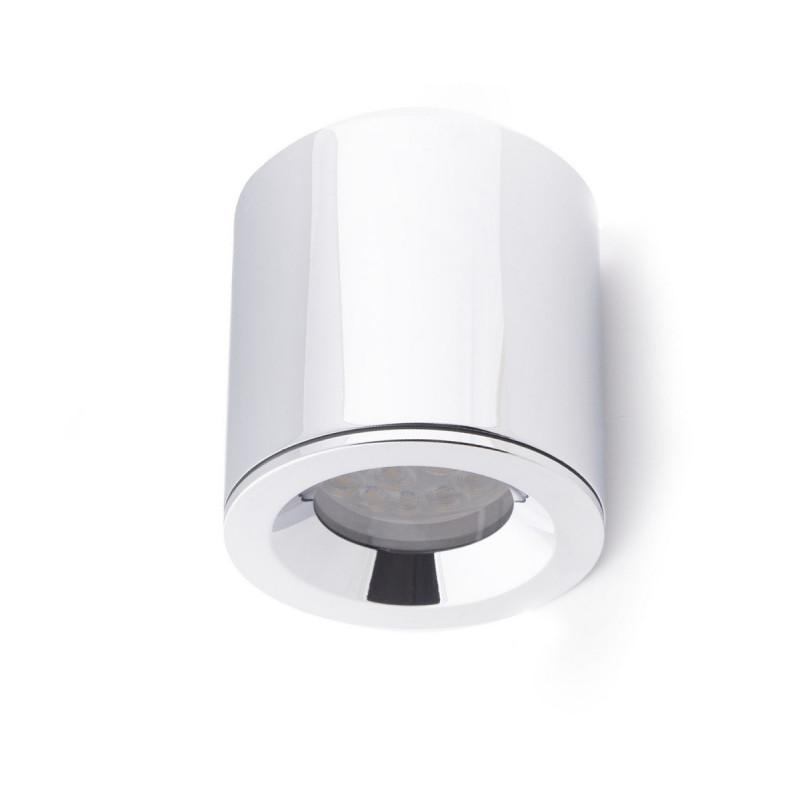 Lubinis šviestuvas FORM GU10 IP65 - 1 - 46,28€