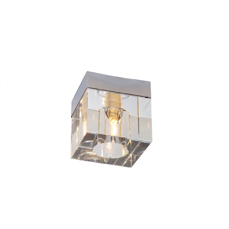 Lubinis šviestuvas ICE MINI PL - 1 - 74,42€