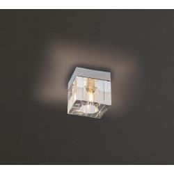 Lubinis šviestuvas ICE MINI PL - 2 - 74,42€