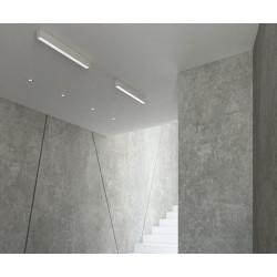 Lubinis šviestuvas LINEAR WHITE 18W 4000K - 5 - 75,12€