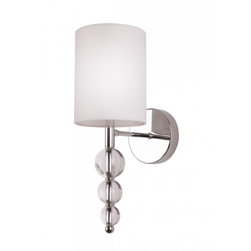 Sieninis šviestuvas ELEGANCE - 1 - 80,47€