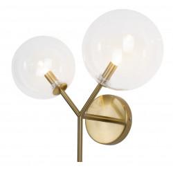 Sieninis šviestuvas LOLLIPOP - 1 - 85,11€