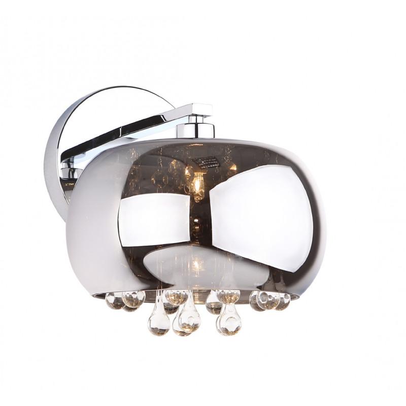 Sieninis šviestuvas MOONLIGHT - 1 - 86,97€