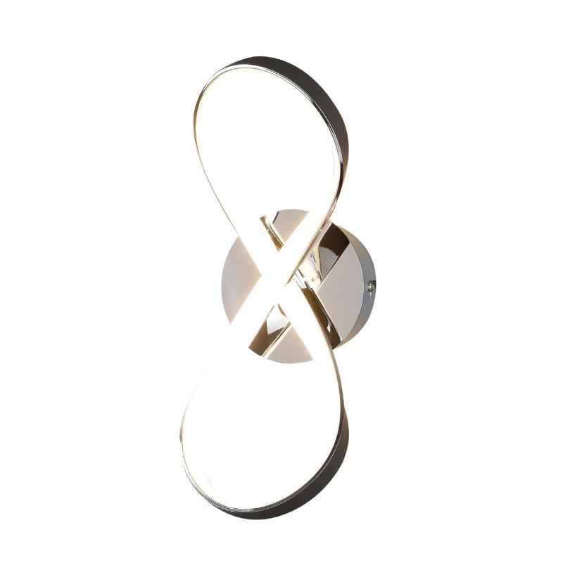 Sieninis šviestuvas INFINITY - 1 - 95,81€