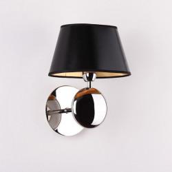 Sieninis šviestuvas NAPOLEON - 2 - 99,53€