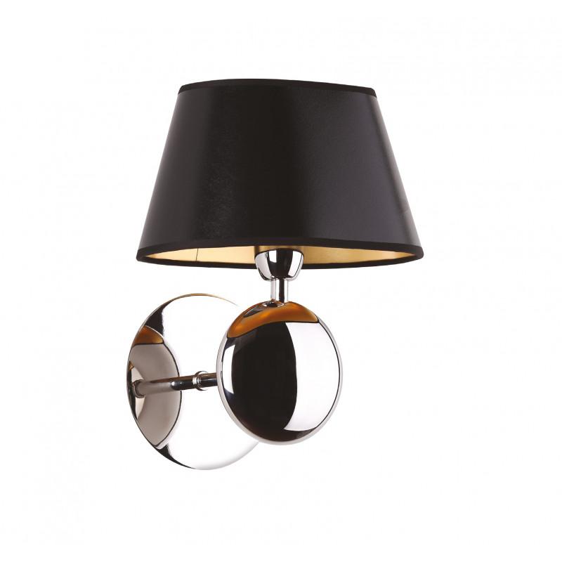 Sieninis šviestuvas NAPOLEON - 1 - 99,53€