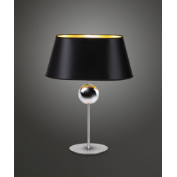 Stalinė lempa NAPOLEON - 2 - 113,95€