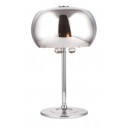 Stalinė lempa MOONLIGHT - 1 - 119,77€
