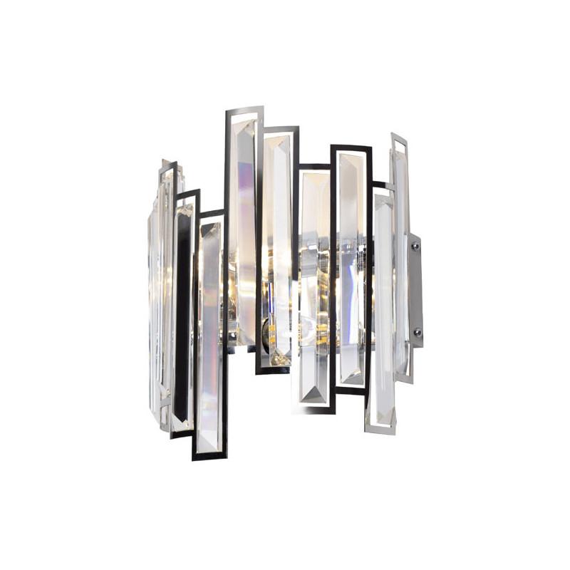 Sieninis šviestuvas NEMO - 1 - 120,93€