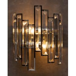 Sieninis šviestuvas NEMO - 2 - 120,93€