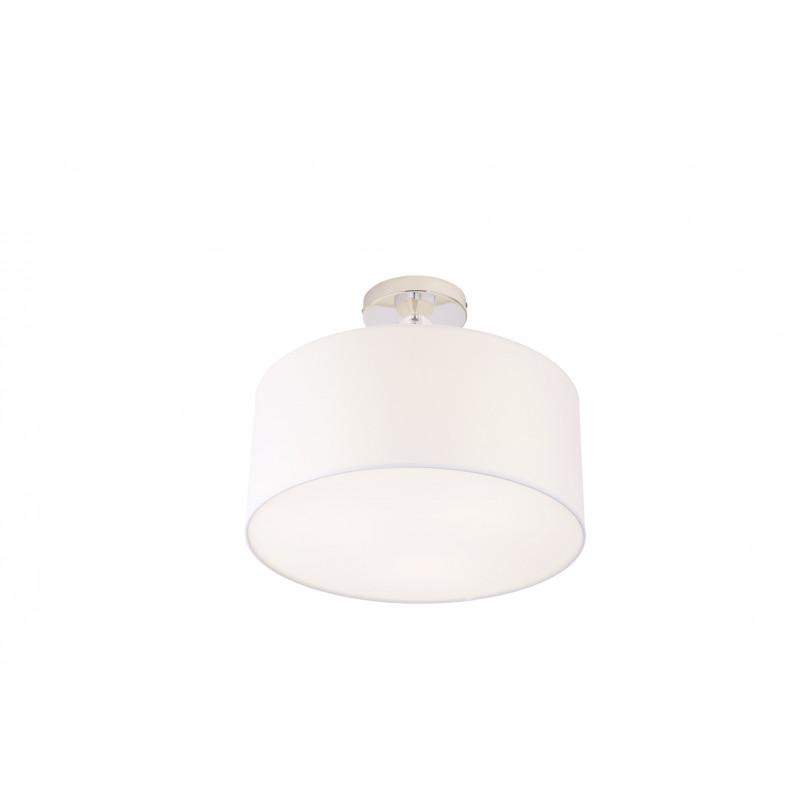 Lubinis šviestuvas ELEGANCE 45 cm - 1 - 130,46€