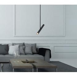 Pakabinamas šviestuvas FIGARO - 2 - 137,20€